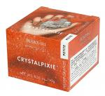 NAIL BOX Crystalpixie™  Petite FRUITY ORANGE 10g