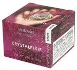 NAIL BOX Crystalpixie™ PETITE Love´s Passion 10 g 10 g|Petite Love´s Poission  ()