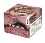 NAIL BOX Crystalpixie™ Petite Candy Land 10g -NEW-