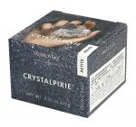 NAIL BOX Crystalpixie™ Petite EXOTIC EAST 10 g -NEW- 10 g|Petite Comic Pop  ()