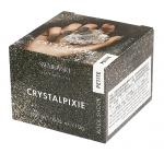 NAIL BOX Crystalpixie™ PETITE ROCK SHOCK 10g -NEW- 10 g|Petite Rock Shock  ()