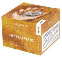 NAIL BOX Crystalpixie™  Petite SUNSHINE KISS 10 g