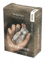 NAIL BOX Crystalpixie™ Petite DELUXE RUSH 5g -NEW-