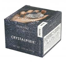 NAIL BOX Crystalpixie™ Petite EXOTIC EAST 10 g