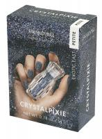 NAIL BOX Crystalpixie™ Petite EXOTIC EAST 5 g -NEW-