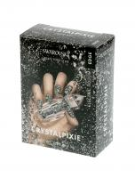 "NAIL BOX Crystalpixie™ Edge ""ELECTRIC TOUCH"" 5g"