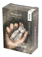NAIL BOX Crystalpixie™ Petite ROCK SHOCK 5g -NEW-